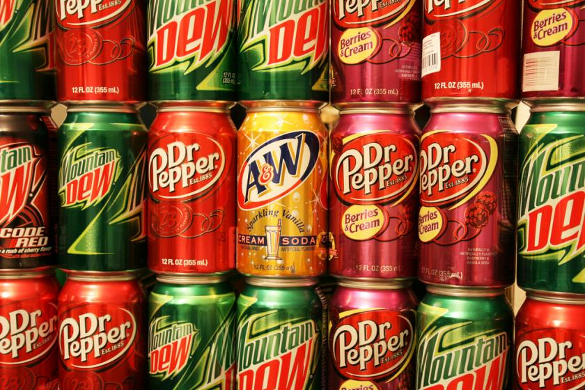 This image has an empty alt attribute; its file name is american-soda.jpg